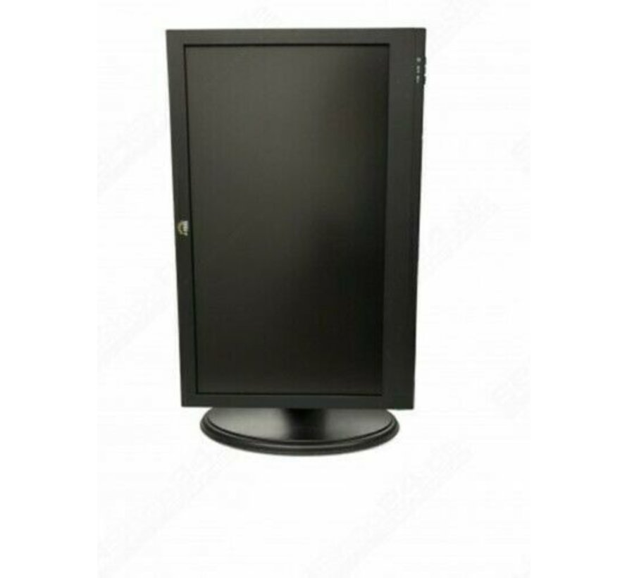 IGEL UD10-LX TC236 VIA eden X2 U4200 All-in-One Thin Client without HDD / SSD and RAM