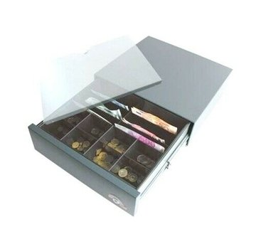 Mogler elektrische Kassenschublade 35EX2-KE Kasse