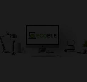 EcoEle.de |<br>Ihr Online Marktplatz<br>für gebrauchte<br>Elektronik & Technik