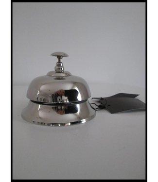 Grey Bell