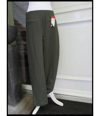 Magna Grün Magna Jeans