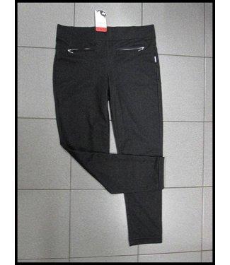 Magna Black Magna Jeans
