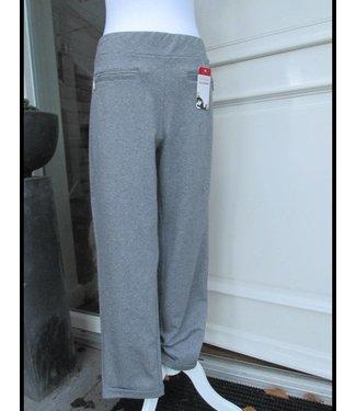 Magna Grau Magna Jeans