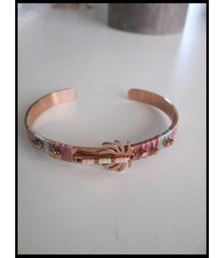 Hebbez Hebbez Bracelet