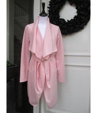 Roze Jasje