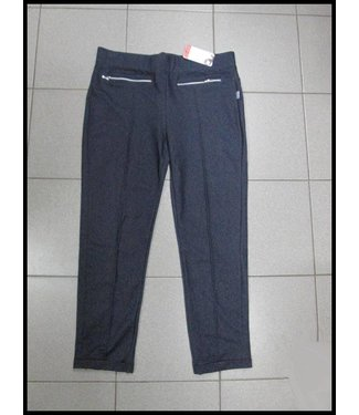 Magna Blau Magna Jeans