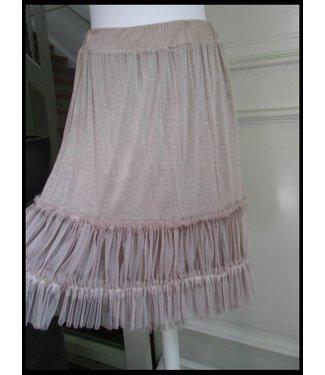 BeLove Roze Belove Rok