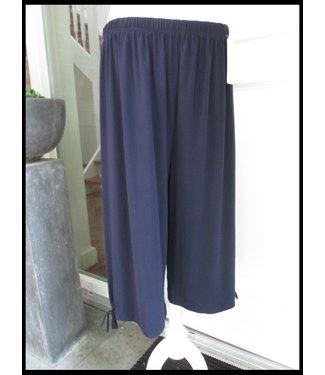 Magna Blue Magna Pants