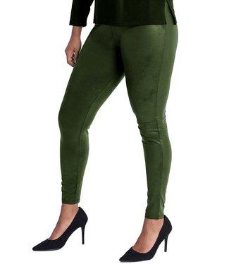 Magna Green Magna Legging