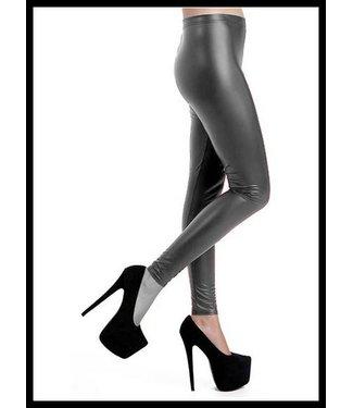 Magna Grey Magna Legging