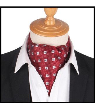 merkloos Prachtige Sjaal