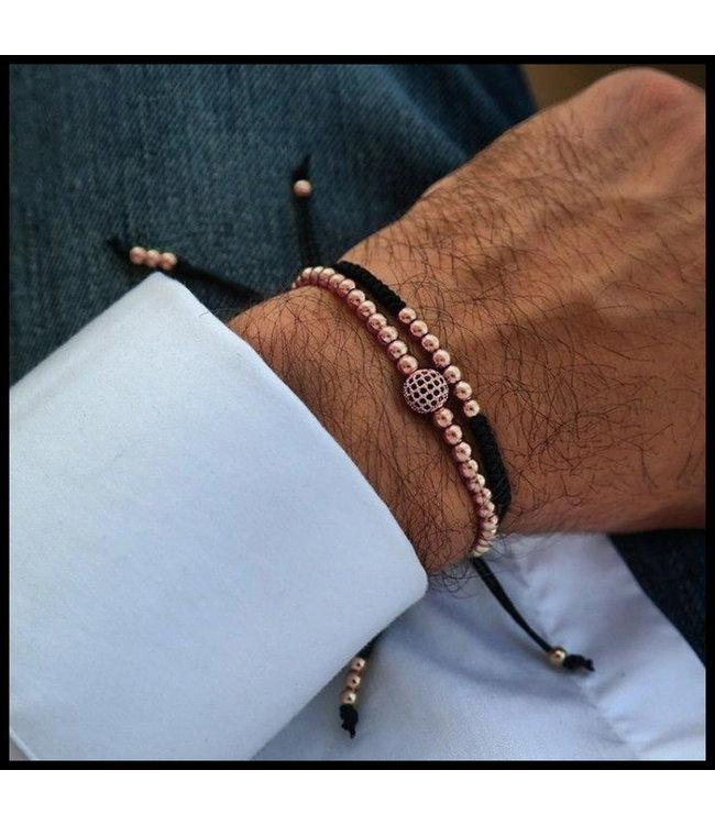 merkloos Sjieke Armband
