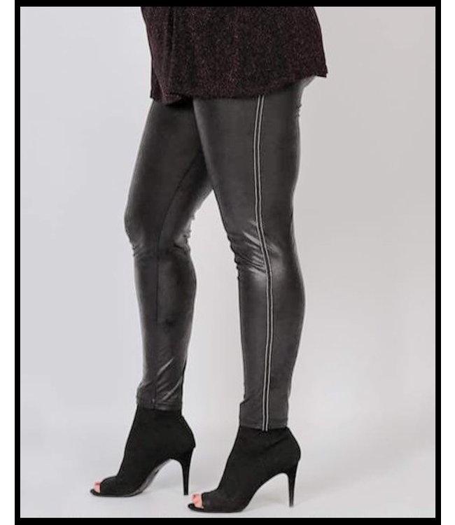 Magna Superrekbare Magna Legging