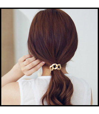 merkloos Te Gekke Haarspeldjes