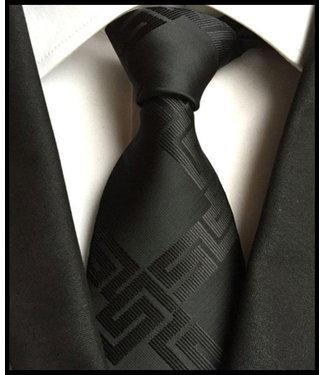 merkloos Black Tie