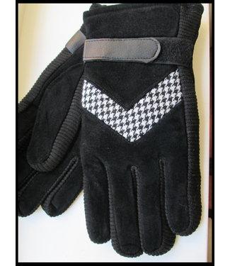 merkloos Warme Handschoenen