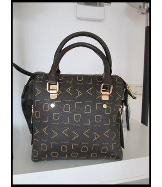 merkloos Brown Bag
