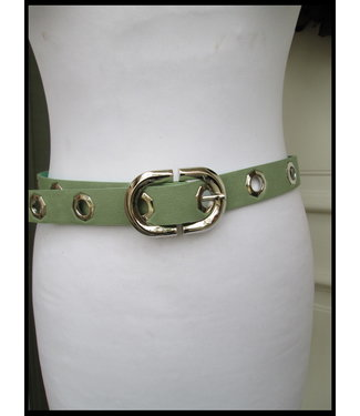 merkloos Green Belt