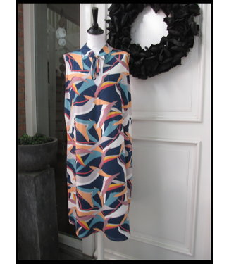 Magna Magna Dress