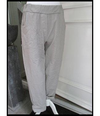 merkloos Brown Pants
