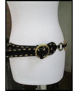 merkloos Belt