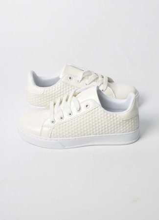 Maud sneakers