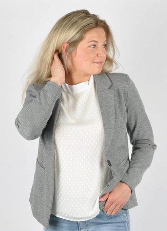 Claire colbert grijs