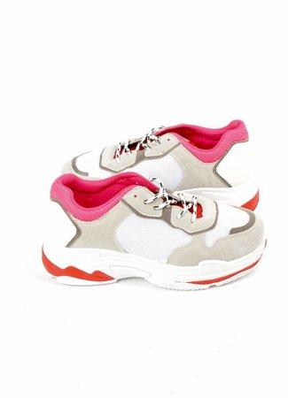 Kate sneakers