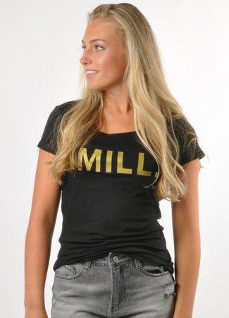 1MILL. 1MILL. Livia top