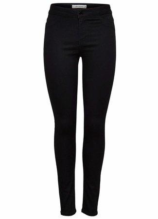 Ella jeans