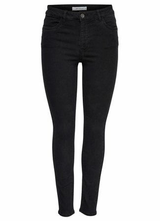Elona push up jeans