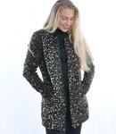 Fifi jacket