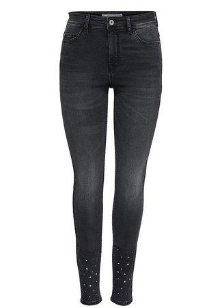 Fonda skinny jeans