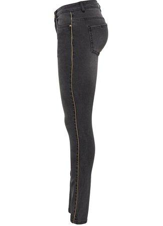 Ebba skinny jeans