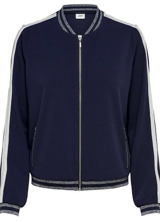 Eleanor jacket