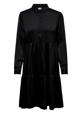 Appa dress