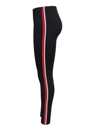 Pam legging