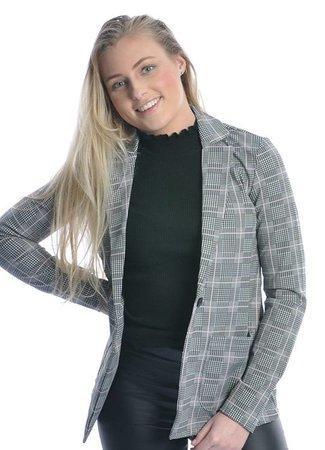 Caroline blazer