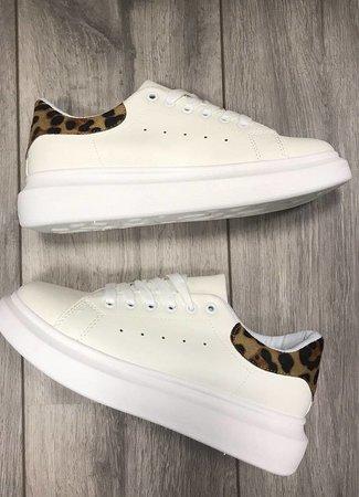Alexie sneakers