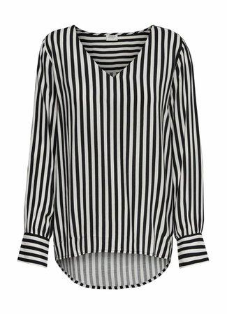 Isha blouse