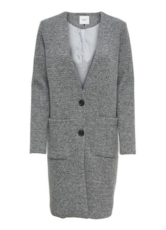 Ivonne jacket