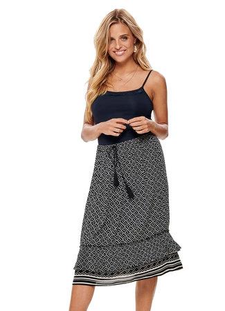 Jackie skirt