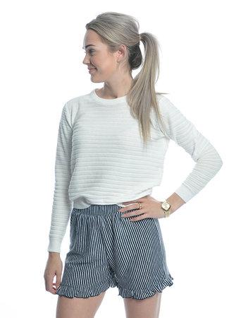 Lora shorts
