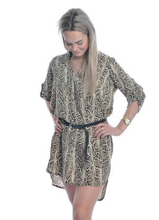 TESS V Fenna dress
