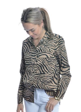 TESS V Myla blouse