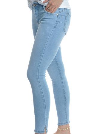 TESS V Manou jeans