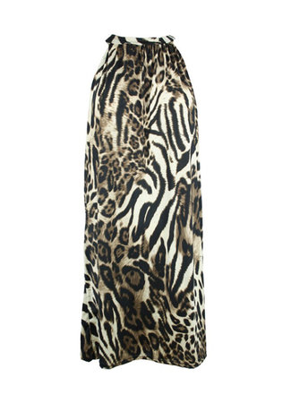 TESS V Heda dress