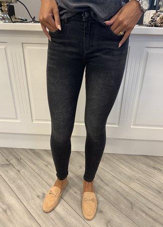 Queen Hearts Queen Hearts Naomi jeans