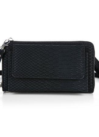 TESS V Nina bag black