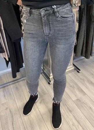 Queen Hearts Queen Hearts kate jeans